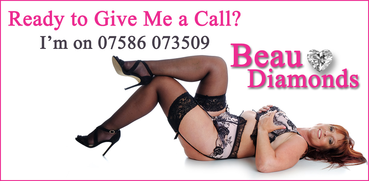 about-birmingham-escort-beau-diamonds