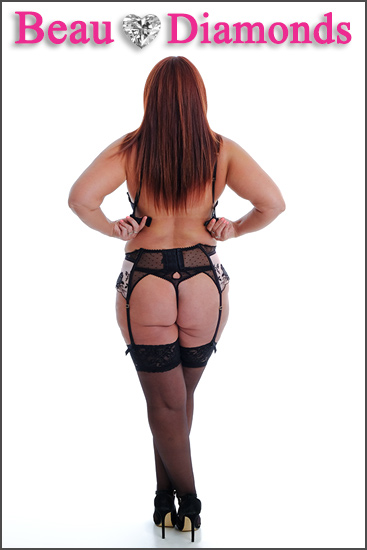 high-class-outcall-escort-birmingham-01