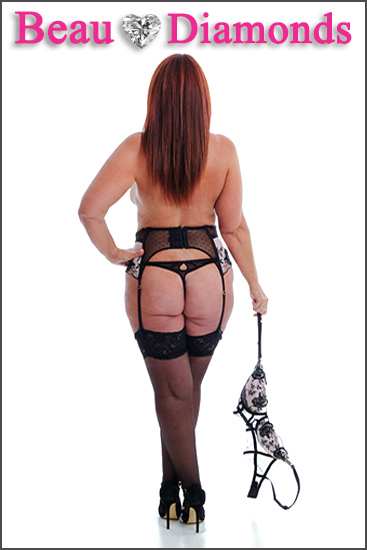 high-class-outcall-escort-birmingham