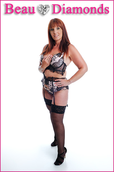 mature-escort-midlands